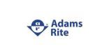Adams-Rite-logo-80x80
