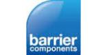 barrier-logo-80x80